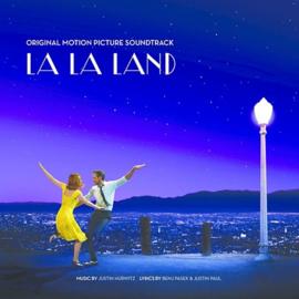 La La Land  LP