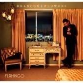 Brandon Flowers - Flamingo LP
