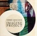 Herbie Hancock - Imagine Project 2LP