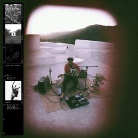 Ben Howard Variations. Vol.1 -LP