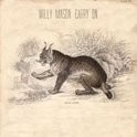 Willy Mason - Carry On LP