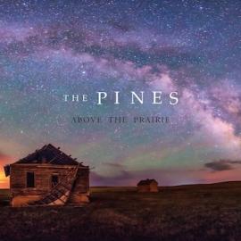 Pines Above The Prairi LP