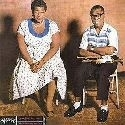 Ella Fitzgerald and Louis Armstrong - Ella & Louis LP
