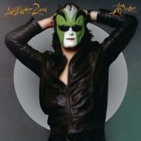 Steve Miller The Joker LP