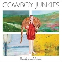 Cowboy Junkies - The Nomad Series 5LP Box -ltd-