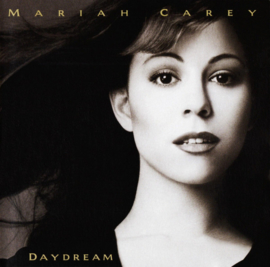 Mariah Carey Daydream LP