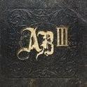 Alter Bridge - Ab III 2LP