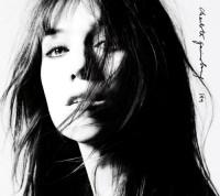 Charlotte Gainsbourg - Irm LP