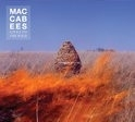 The Maccabees - Given To The Wild LP