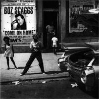 Boz Scaggs Come On Home HQ 2LP