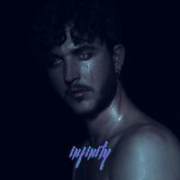 Oscar And The Wolf Infinity 2LP
