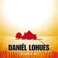 Daniel Lohues Allennig III Lp