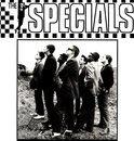 Specials Specials LP