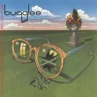 Bubbles - Adventures In Modern Recording LP