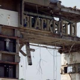 Blackfield - II LP