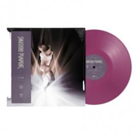 The Smashing Pumpkins CYR 2LP -Orchid Vinyl-