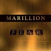 Marillion F*** Everybody And Run LP