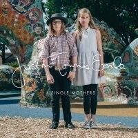 Justin Townes Earle - Sings Mothers LP