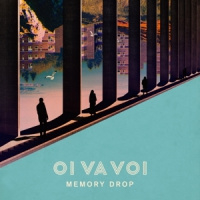 Oi Va Voi Memory Drop LP