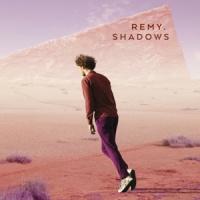 Remy Van Kesteren Shadows LP