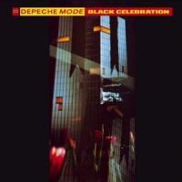 Depeche Mode Black Celebration LP