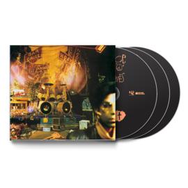 Prince: Sign O' The Times 3CD