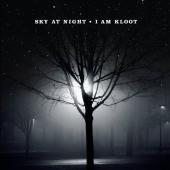 I Am Kloot - Sky At Night LP