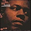 Wayne Shorter - All Seeing Eye LP