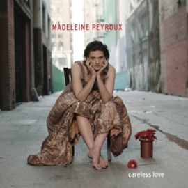 Madeleine Peyroux Careless Love -Deluxe Edition- 3LP