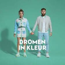 Suzan & Freek Dromen In Kleur CD