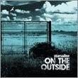 Starsailor - On The Outside LP