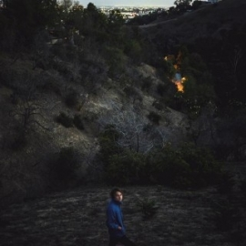 Kevin Morby Singing Saw LP