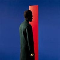 Benjamin Clementine - At Least For Now 2LP - No Risc Disc-.