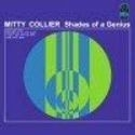 Mitty Collier - Shades Of A Genius LP