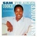 Sam Cooke - For Always LP