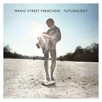 Manic Street Preachers - Furutogy LP