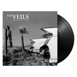 The Veils The Runaway Found LP