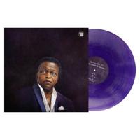 Lee Fields & The Expressions Big Crown Vaults Vol. 1 LP - Purple Vinyl-