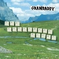 Grandaddy - The Soptware Slump LP