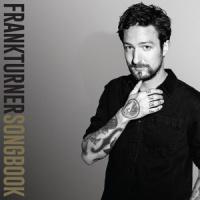 Frank Turner Songbook 3LP