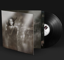 This Mortal Coil It'll End In Tears 2LP -Deluxe-