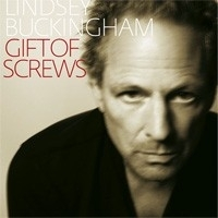 Lindsey Buckingham - Gift Of Screws HQ LP