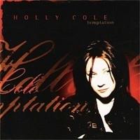 Holly Cole Trio - Temptation SACD