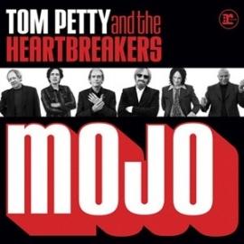 Tom Petty - Mojo 2LP