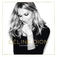Celine Dion Encore Un Soir 2LP + CD
