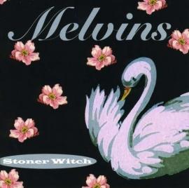 Melvins Stoner With Gatefolds HQ LP