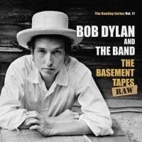 Bob Dylan - Bootleg Series 11 6CD -Deluxe Box--