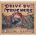 Drive By Truckers - A Blessing And A Curse LP