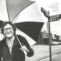 Randy Newman Randy Newman Songbook 4LP