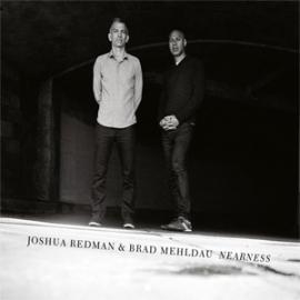 Joshua Redman & Brad Mehldau Nearness 2LP